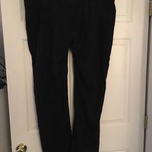 Athleta Pants - Athleta Metro Classic Pants 2X